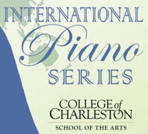 Premier Piano Performances