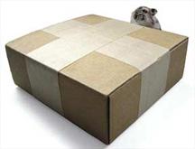 att_box