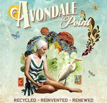 Avondale Alive