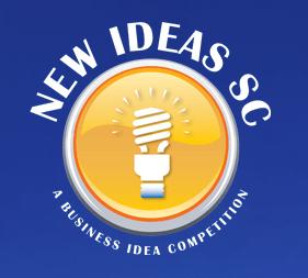 $ Got a Great Idea?
