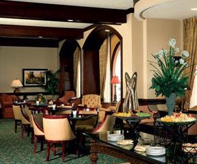 remedies_concierge_lounge