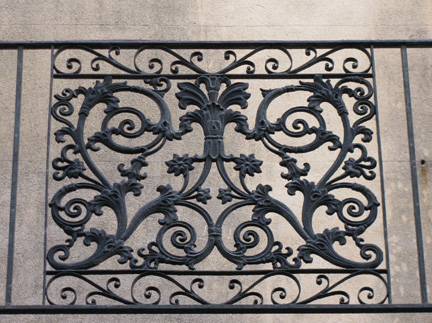 8_stmichaelsalley_ironwork