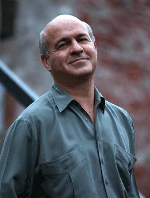 Enrique Graf, piano mentor