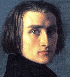 Liszt Bicentennial Bash? Bravo!