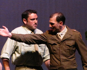 don pedro and don john Shakespeare much ado about nothing summary don john arrives to tell don pedro and claudio of hero's supposed disloyalty and invites them to witness it with him.