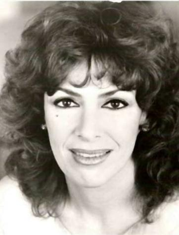 Ilana Vered to Conclude 2011-12 Piano Series