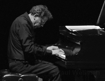 Philip Glass and the 'Language of Music'