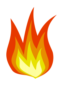 fire-graphic