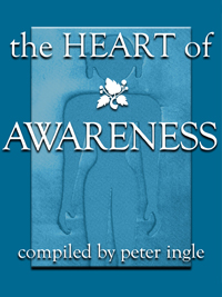 Books about Awareness