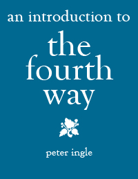 an Introduction to the Fourth Way