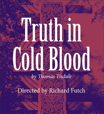"""Truth in Cold Blood"" Shines Light on Church Murder"
