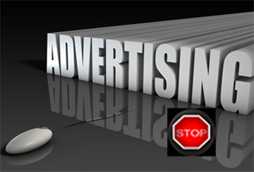 online-advertising-with-stop